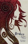 Broken, by Elizabeth Pulford