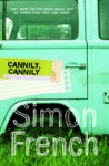 Cannily, Cannily, by Simon French