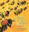 Flight of the Honey Bee, by Raymond Huber and Brian Lovelock
