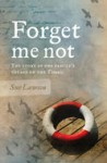 Forget Me Not, by Sue Lawson