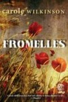 Fromelles, by Carole Wilkinson