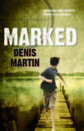 Marked, by Denis Martin