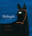 Midnight, by Mark Greenwood and Frane Lessac