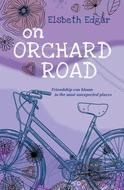 On Orchard Road, by Elsbeth Edgar