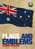 Our Stories: Australian Flags and Emblems, by Karen Tayleur