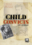 Our Stories: Child Convicts, by Net Brennan