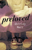 Preloved, by Shirley Marr