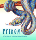 Python, by Christopher Cheng and Mark Jackson