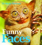 Funny Faces, Dr. Mark Norman