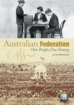 Our Stories: Australian Federation, Janette Brennan