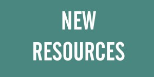 New-resources