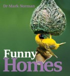 Funny Homes, Mark Norman