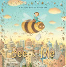 Bee-and-Me---Cover