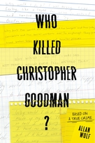 9780763656133 who killed christopher