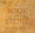 bookofstone